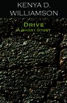 Drive: A Short Story