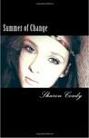 Summer of Change: Elizabeth's Story
