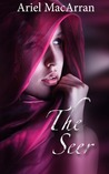 The Seer (The Tellaran, #1)