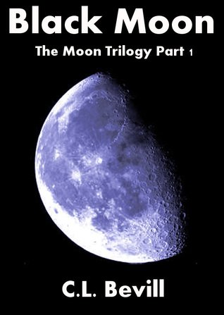 Image result for the moon trilogy by c l bevill