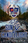 By Sun and Candlelight (Flora, #1.5)