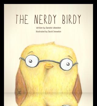 The Nerdy Birdy