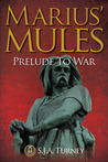 Prelude to War (Marius' Mules, #6.5)