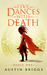 Five Dances with Death Dance One by Austin Briggs