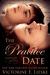 The Practice Date by Victorine E. Lieske