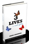 3 Lives, In Search of Bliss
