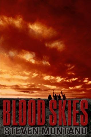 blood-skies
