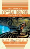 Crystal Dragon (The Great Migration Duology, #2; Liaden Universe, #2)