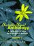 BestsellerBound Anthology (BestsellerBound, #1)