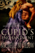Cupid's Enchantment (Naughty Cupid #1) by Michelle M. Pillow