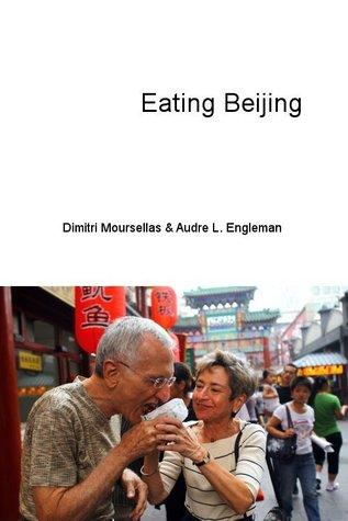 Eating Beijing