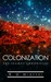 Colonization (The Seamus Chronicles, #3)