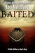 Baited ( A Julie Collins Novella) by Lori G. Armstrong