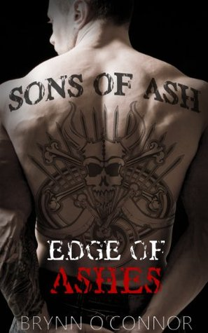 Edge of Ashes