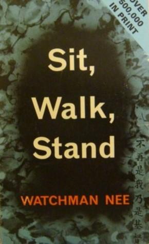 Sit Walk Stand Ebook