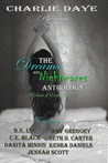 The Dreams and Nightmares Anthology