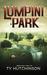 Lumpini Park (Abby Kane FBI Thriller, #4)