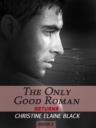 the-only-good-roman-returns