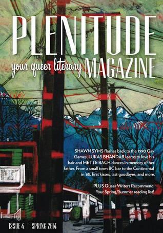 plenitude-magazine-issue-4