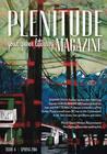 Plenitude Magazine (Issue 4)