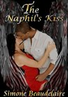 The Naphil's Kiss by Simone Beaudelaire