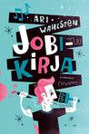 Jobikirja by Ari Wahlsten