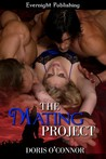 The Mating Project by Doris O'Connor