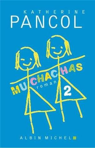 Muchachas Tome 2