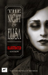 The Night of Elisa by Isis Sousa