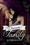 Dream Family (Dream, #4)