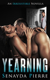Yearning (Irresistible, 2.5)