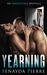Yearning (Irresistible, 2.5)