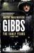 Gibbs by Wayne Marinovich