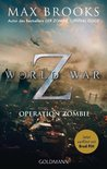 Download World War Z: Operation Zombie