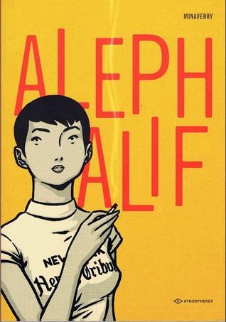 Aleph Alif