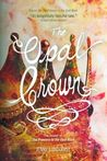 The Opal Crown by Jenny Lundquist