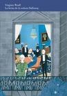 La fiesta de la señora Dalloway by Virginia Woolf