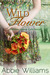Wild Flower (Shore Leave Ca...