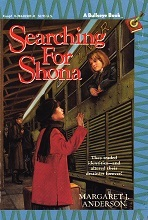 searching-for-shona