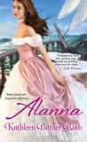 Alanna (When Hearts Dare, #2)