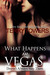 What Happens In Vegas.... Doesn't Always Stay There (The Porter Brothers)