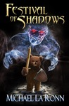Festival of Shadows