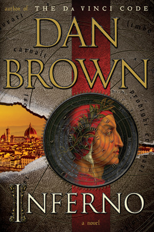 Inferno (Robert Langdon #4)