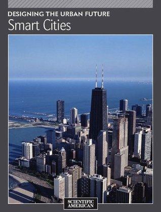 Designing the Urban Future: Smart Cities