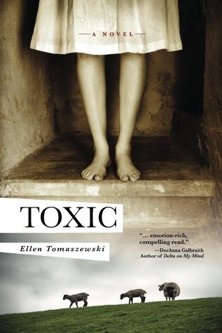 toxic-a-novel-of-suspense