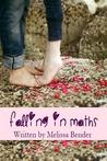 Falling in Maths
