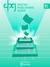 Digital Publishing Guide: L...