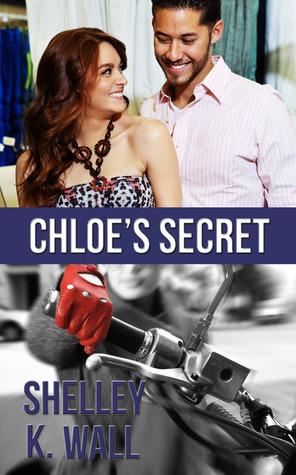 Chloe's Secret