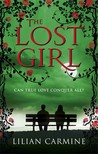 The Lost Girl (The Lost Boys #2)
