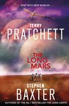 The Long Mars (The Long Earth, #3)